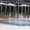 Caribbean Outdoor Trough Planters Matlosana Mall