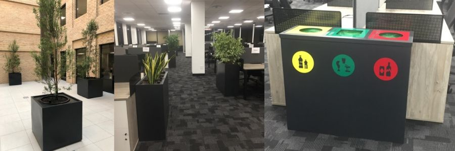 Old Mutual Insure Planters