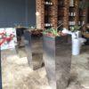 Contemporary Pot Planter